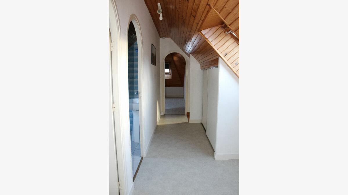 Achat Maison 3 pièces à Saint-Quay-Portrieux - vignette-6