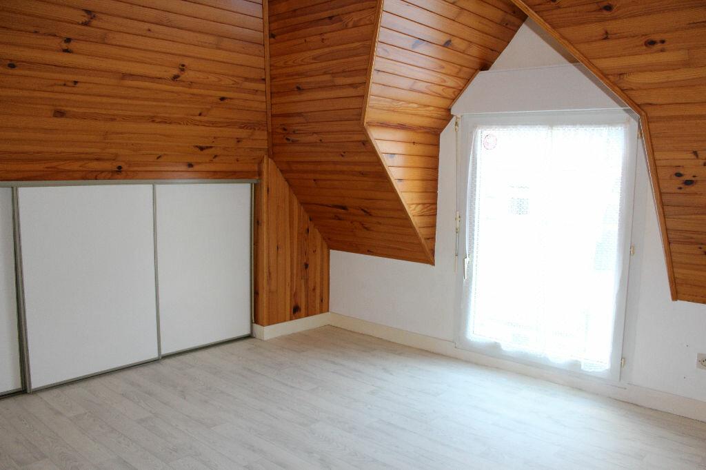Achat Maison 3 pièces à Saint-Quay-Portrieux - vignette-9