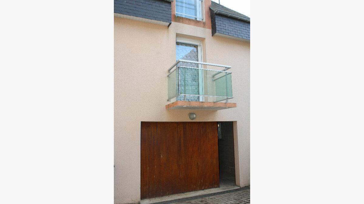 Achat Maison 3 pièces à Saint-Quay-Portrieux - vignette-12