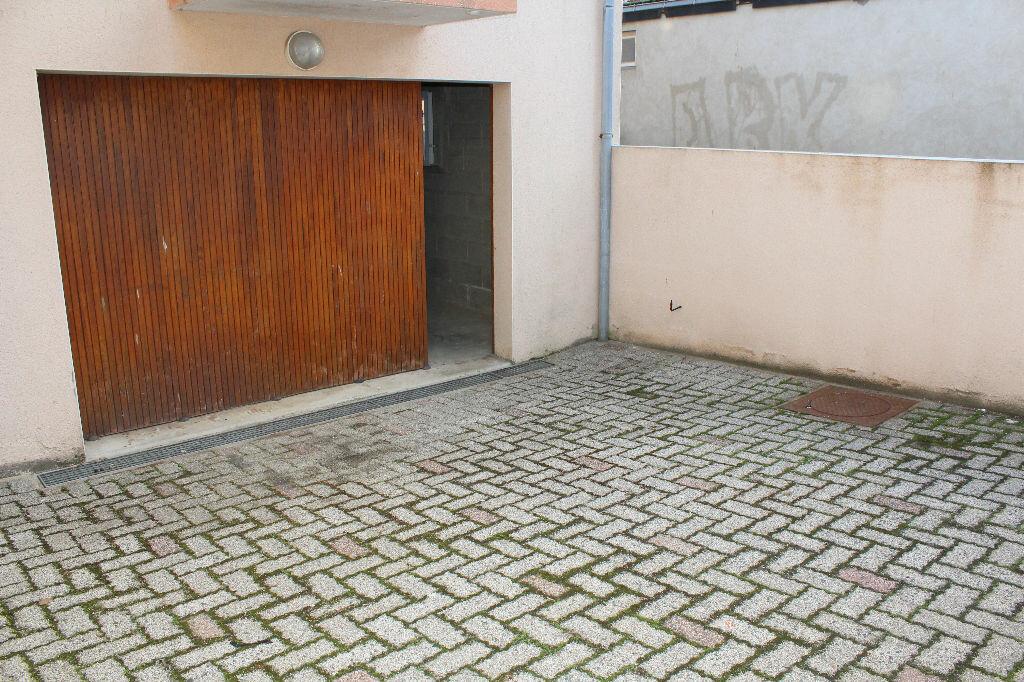 Achat Maison 3 pièces à Saint-Quay-Portrieux - vignette-13