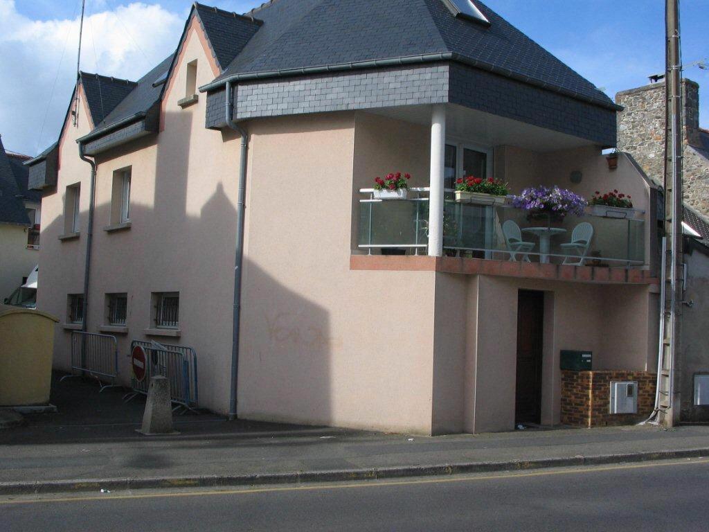 Achat Maison 3 pièces à Saint-Quay-Portrieux - vignette-14