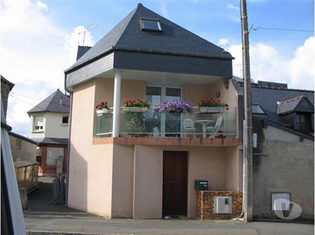Achat Maison 3 pièces à Saint-Quay-Portrieux - vignette-15