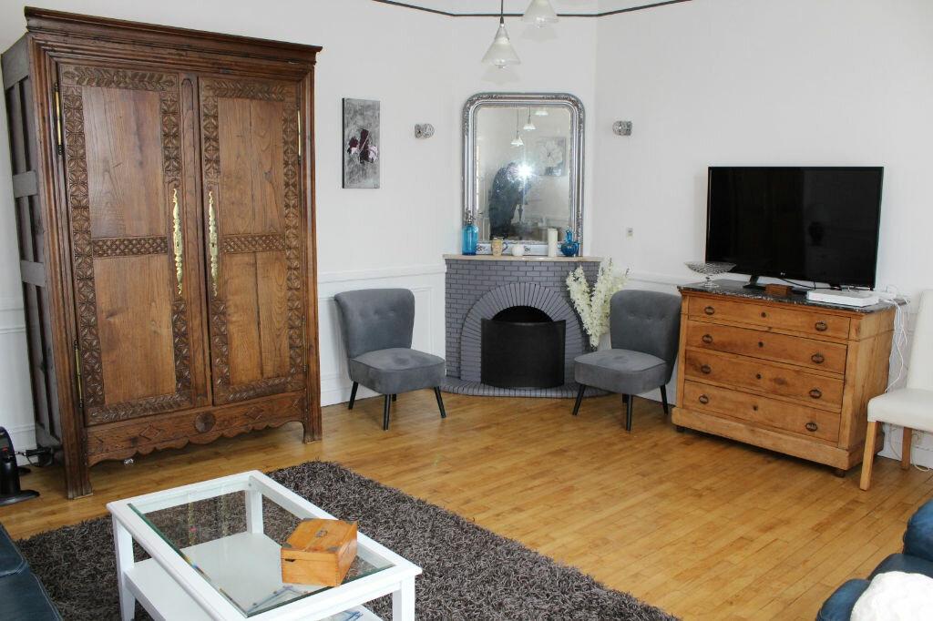 Achat Maison 7 pièces à Saint-Quay-Portrieux - vignette-2