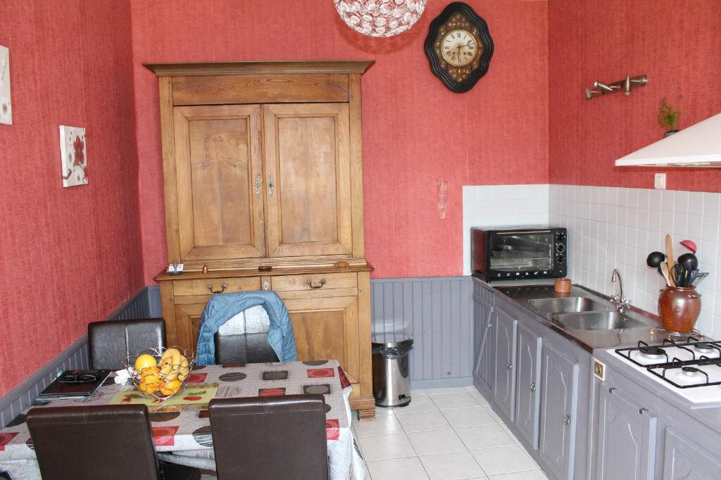 Achat Maison 7 pièces à Saint-Quay-Portrieux - vignette-5