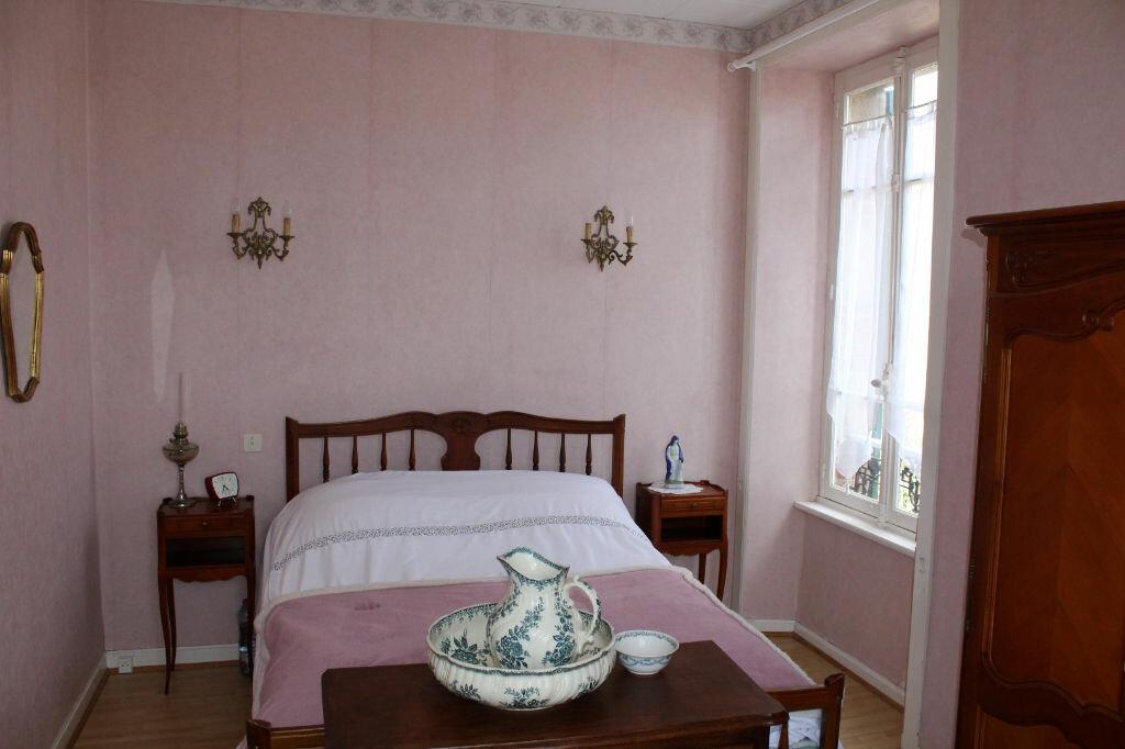 Achat Maison 7 pièces à Saint-Quay-Portrieux - vignette-9