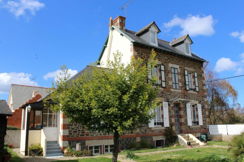 Achat Maison 7 pièces à Saint-Quay-Portrieux - vignette-13