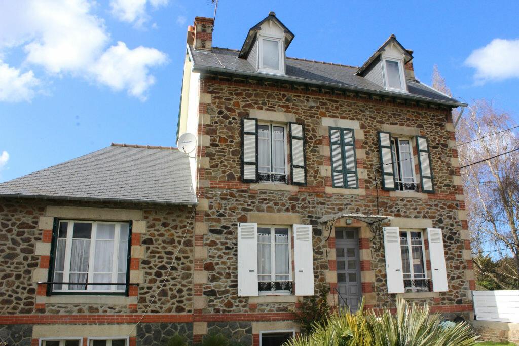 Achat Maison 7 pièces à Saint-Quay-Portrieux - vignette-14