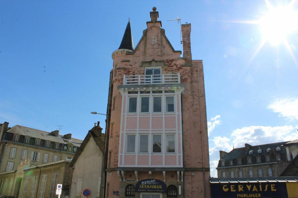 Achat Maison 4 pièces à Saint-Quay-Portrieux - vignette-1