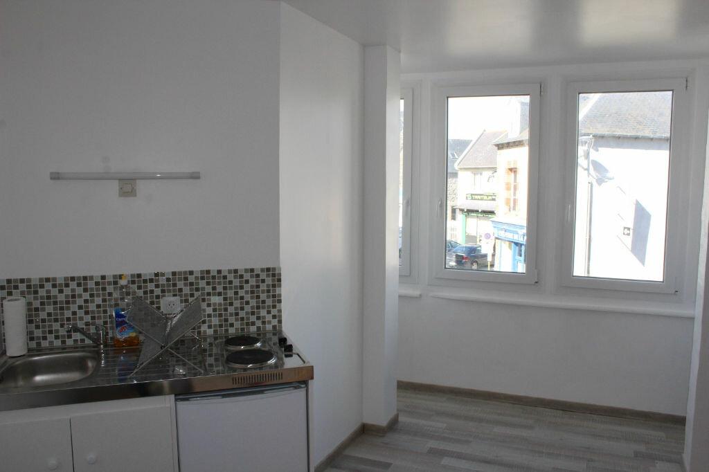 Achat Maison 4 pièces à Saint-Quay-Portrieux - vignette-3