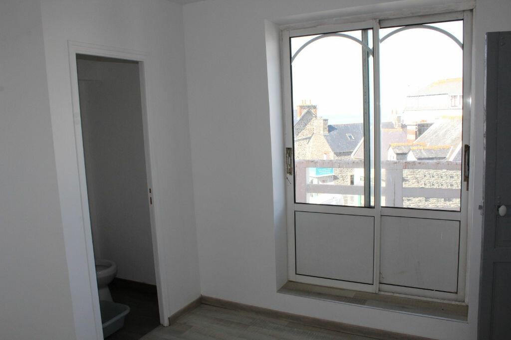 Achat Maison 4 pièces à Saint-Quay-Portrieux - vignette-12