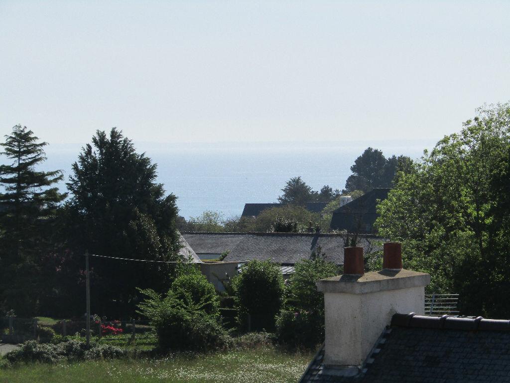 Achat Appartement 3 pièces à Étables-sur-Mer - vignette-1