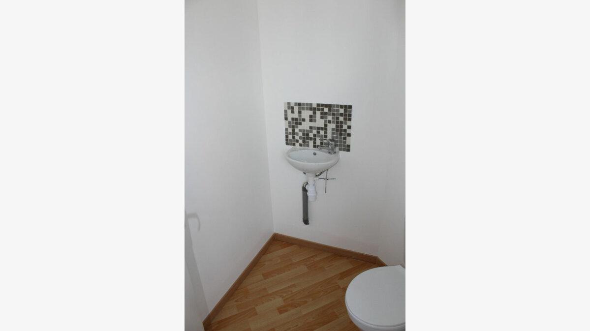 Achat Appartement 4 pièces à Saint-Quay-Portrieux - vignette-3