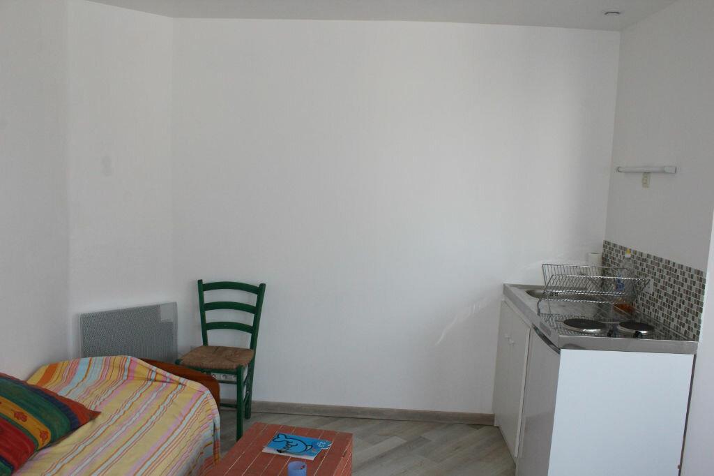 Achat Appartement 4 pièces à Saint-Quay-Portrieux - vignette-7