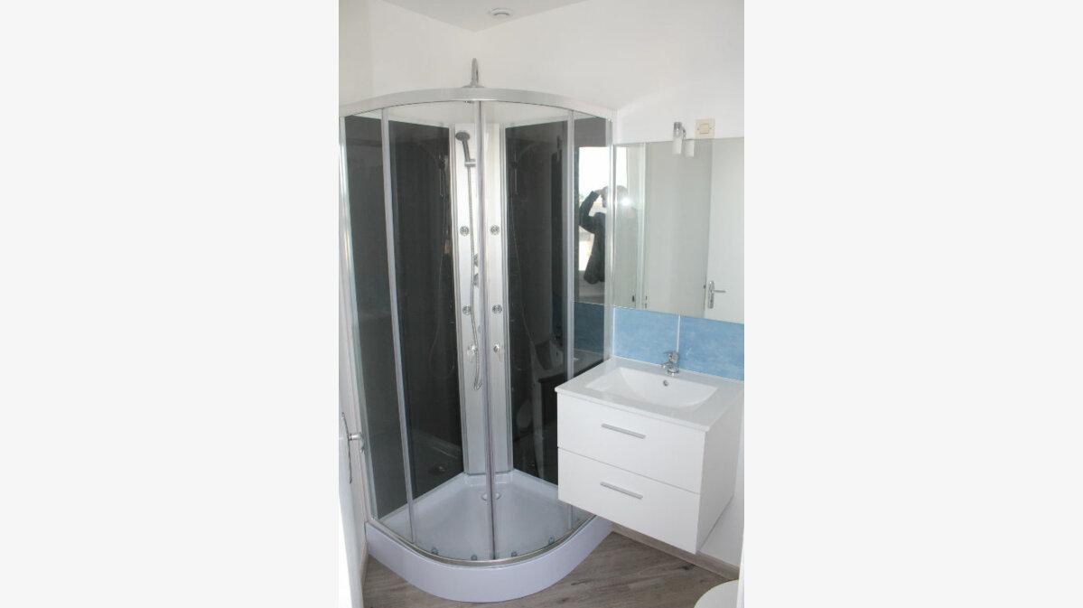 Achat Appartement 4 pièces à Saint-Quay-Portrieux - vignette-10