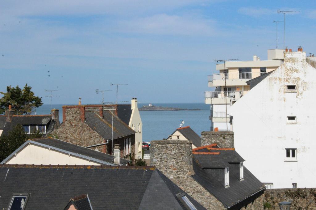 Achat Appartement 4 pièces à Saint-Quay-Portrieux - vignette-13