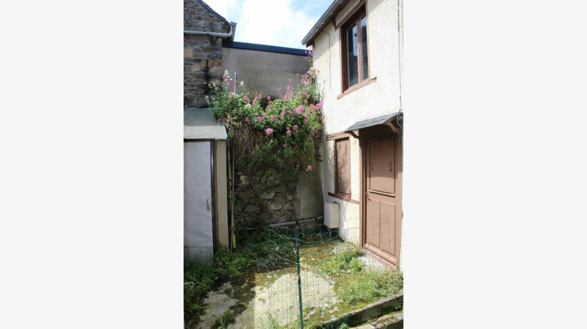 Achat Maison 1 pièce à Saint-Quay-Portrieux - vignette-1