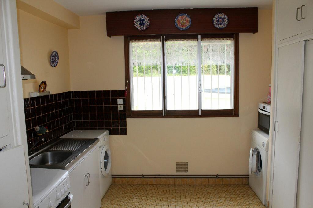 Achat Appartement 3 pièces à Saint-Quay-Portrieux - vignette-4