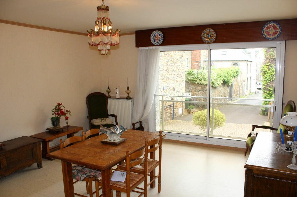 Achat Appartement 3 pièces à Saint-Quay-Portrieux - vignette-5