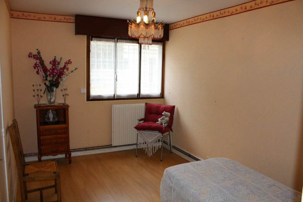 Achat Appartement 3 pièces à Saint-Quay-Portrieux - vignette-7