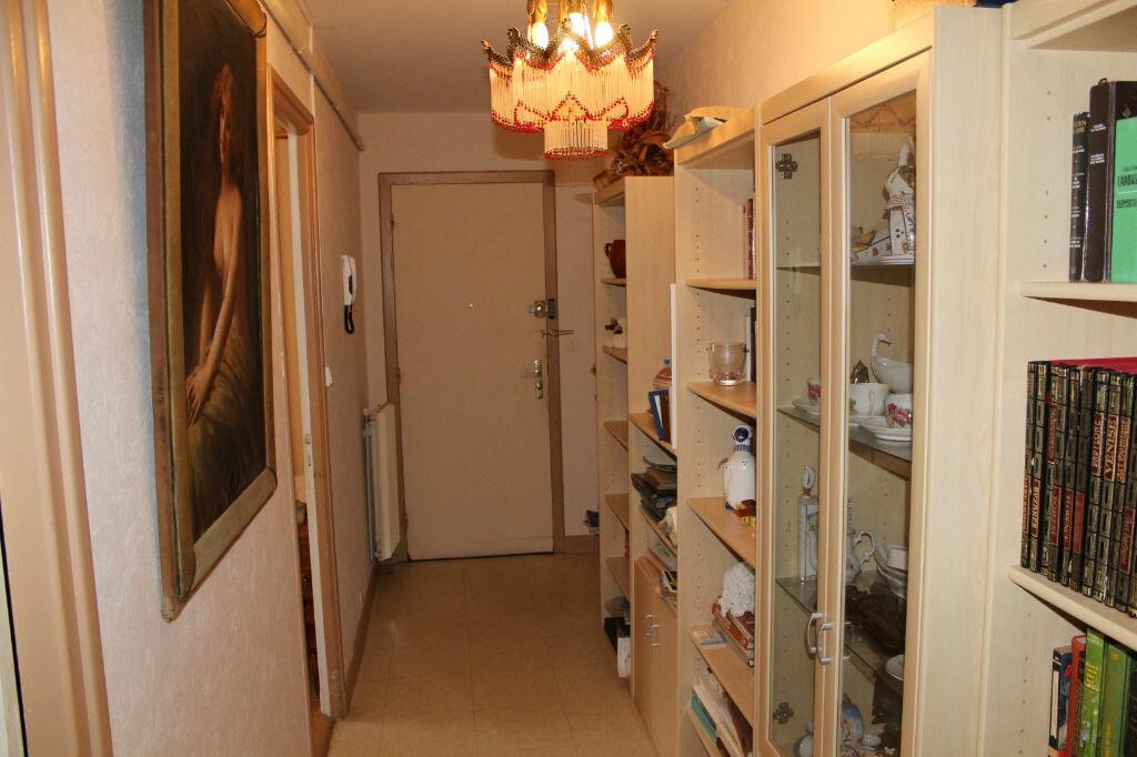 Achat Appartement 3 pièces à Saint-Quay-Portrieux - vignette-9