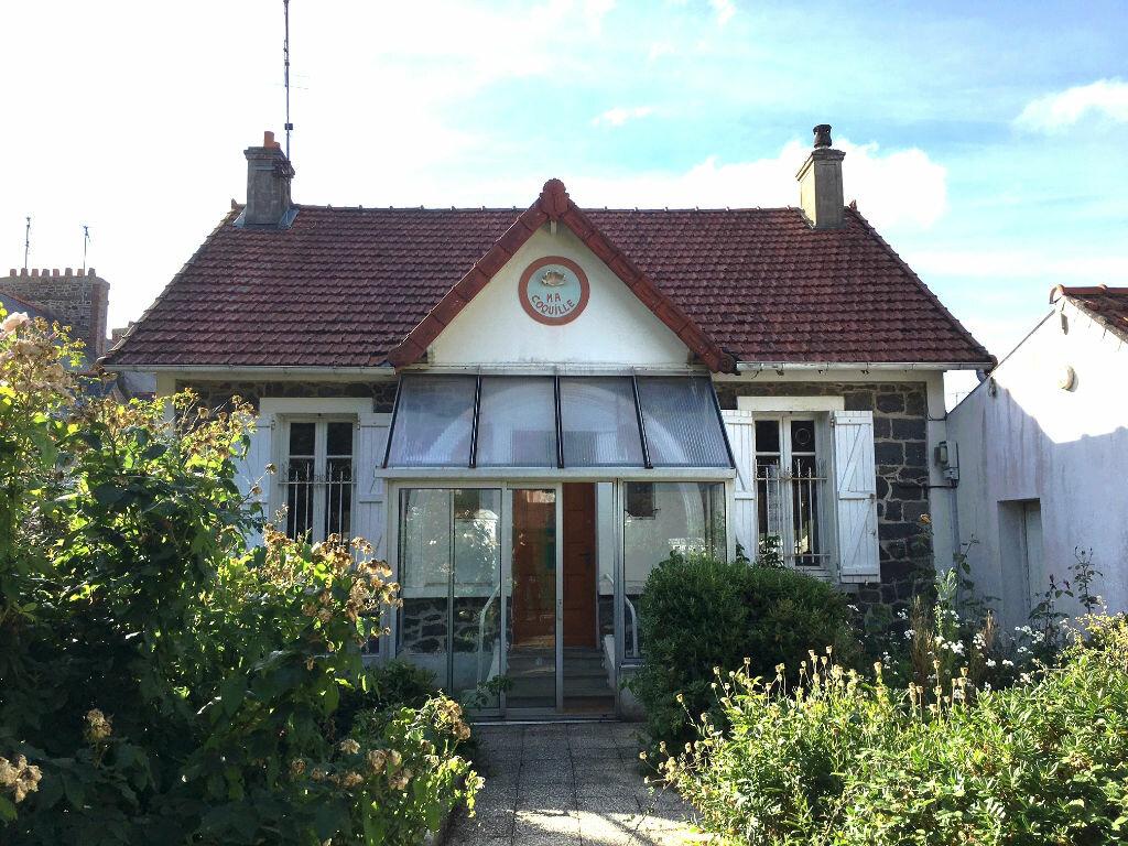 Achat Maison 7 pièces à Saint-Quay-Portrieux - vignette-3