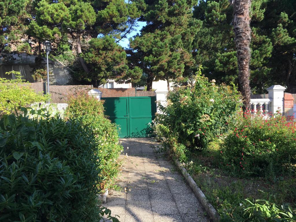 Achat Maison 7 pièces à Saint-Quay-Portrieux - vignette-4