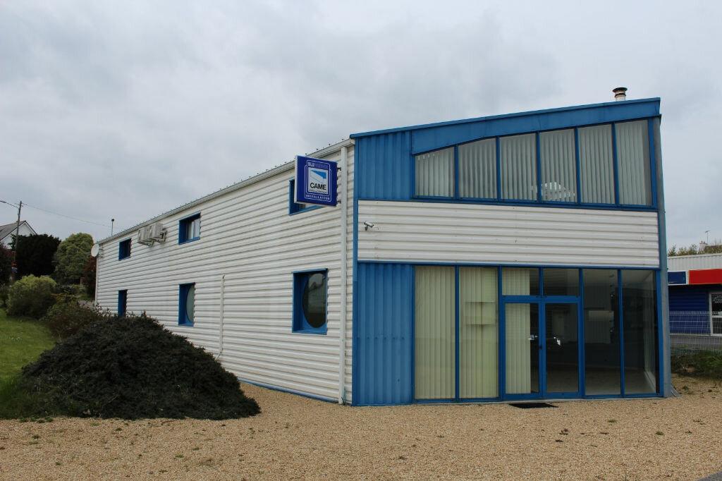 Achat Local commercial  à Étables-sur-Mer - vignette-6