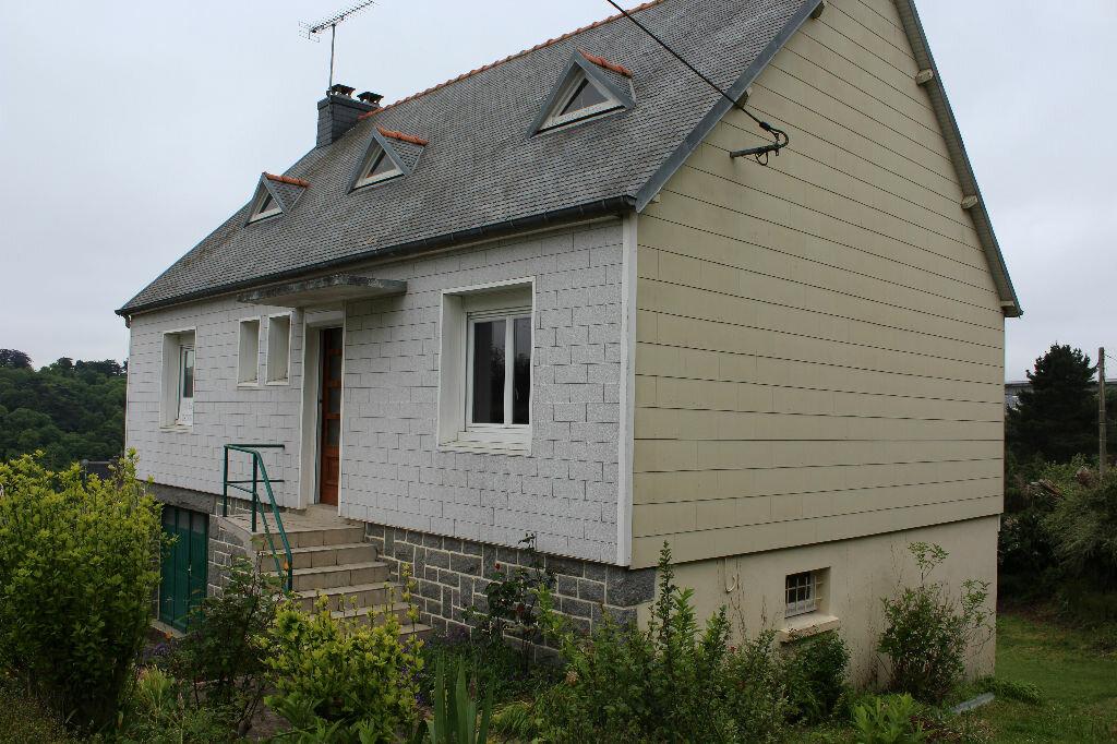 Achat Maison 4 pièces à Plérin - vignette-1