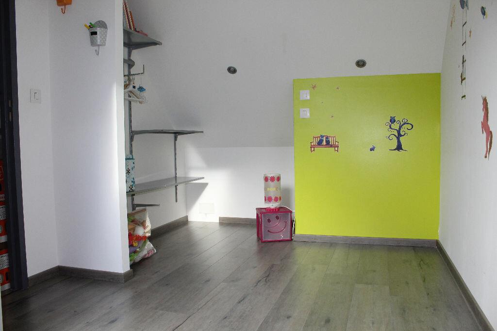 Achat Maison 4 pièces à Pordic - vignette-10