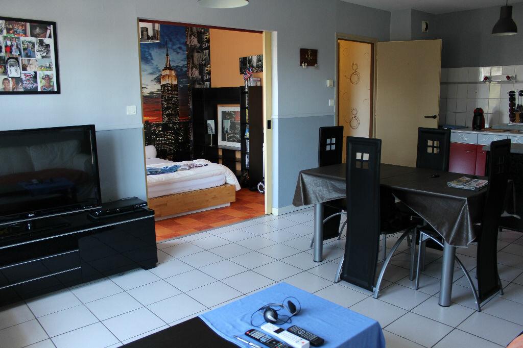 Achat Appartement 3 pièces à Pordic - vignette-1