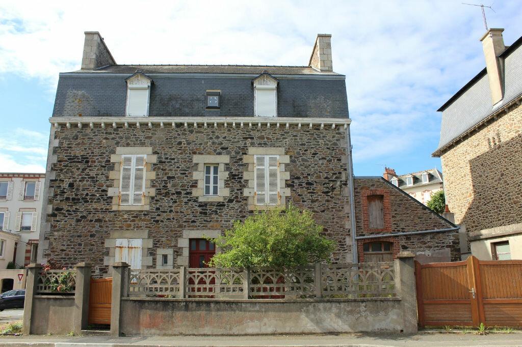 Achat Maison 14 pièces à Saint-Quay-Portrieux - vignette-1