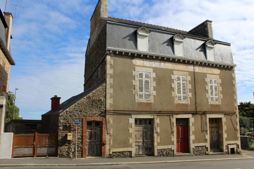 Achat Maison 14 pièces à Saint-Quay-Portrieux - vignette-3