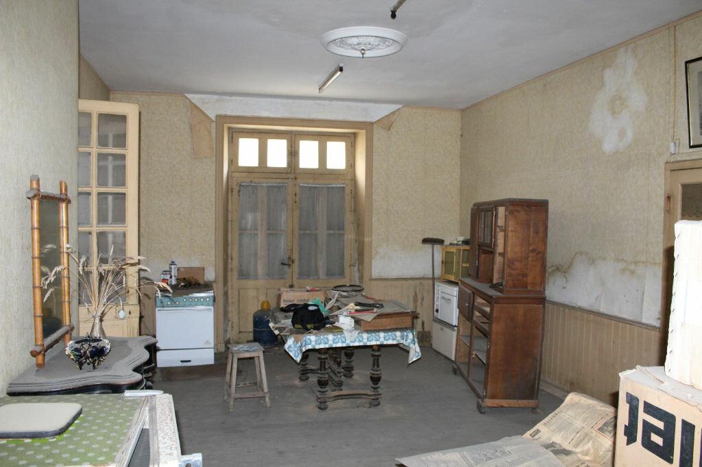 Achat Maison 14 pièces à Saint-Quay-Portrieux - vignette-7