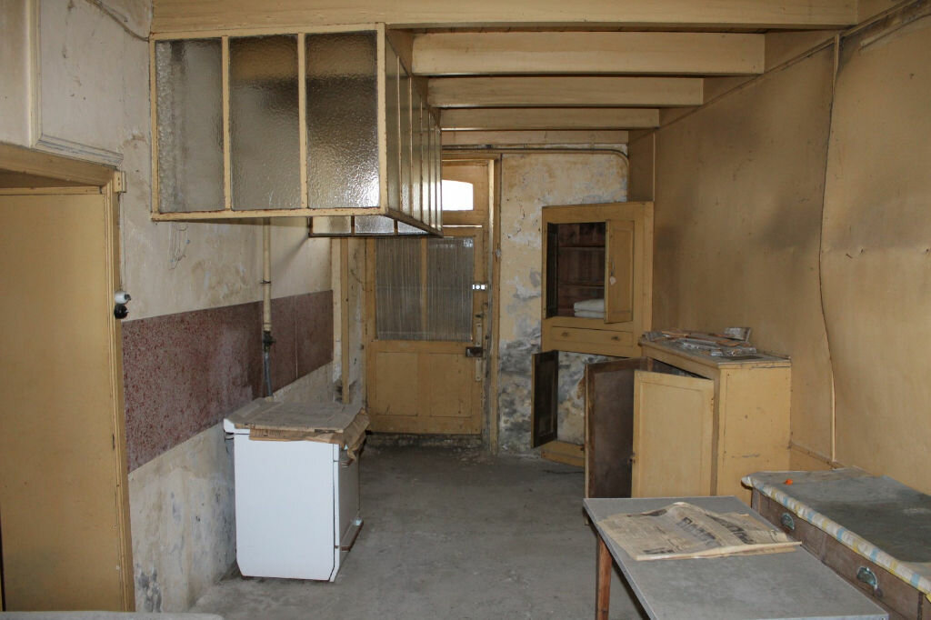 Achat Maison 14 pièces à Saint-Quay-Portrieux - vignette-8