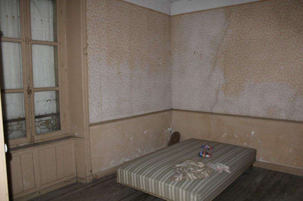 Achat Maison 14 pièces à Saint-Quay-Portrieux - vignette-10