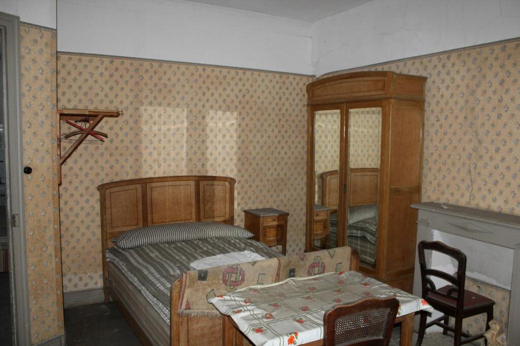 Achat Maison 14 pièces à Saint-Quay-Portrieux - vignette-14