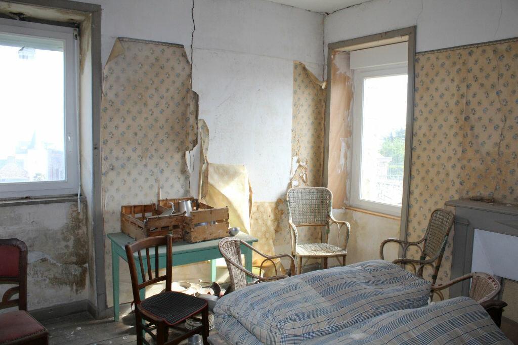 Achat Maison 14 pièces à Saint-Quay-Portrieux - vignette-16
