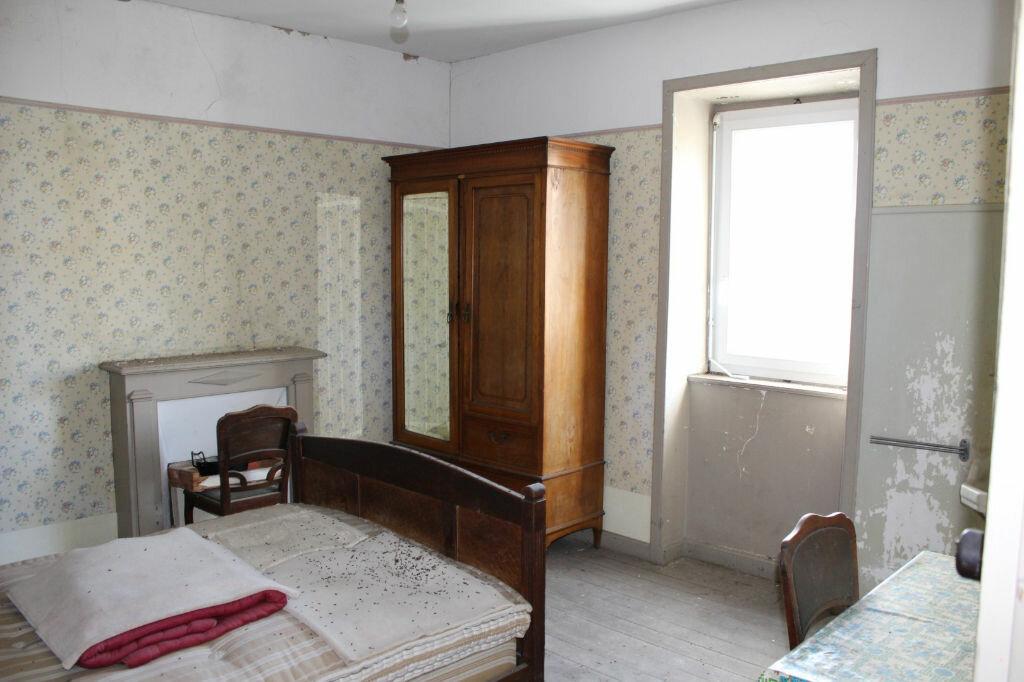 Achat Maison 14 pièces à Saint-Quay-Portrieux - vignette-17
