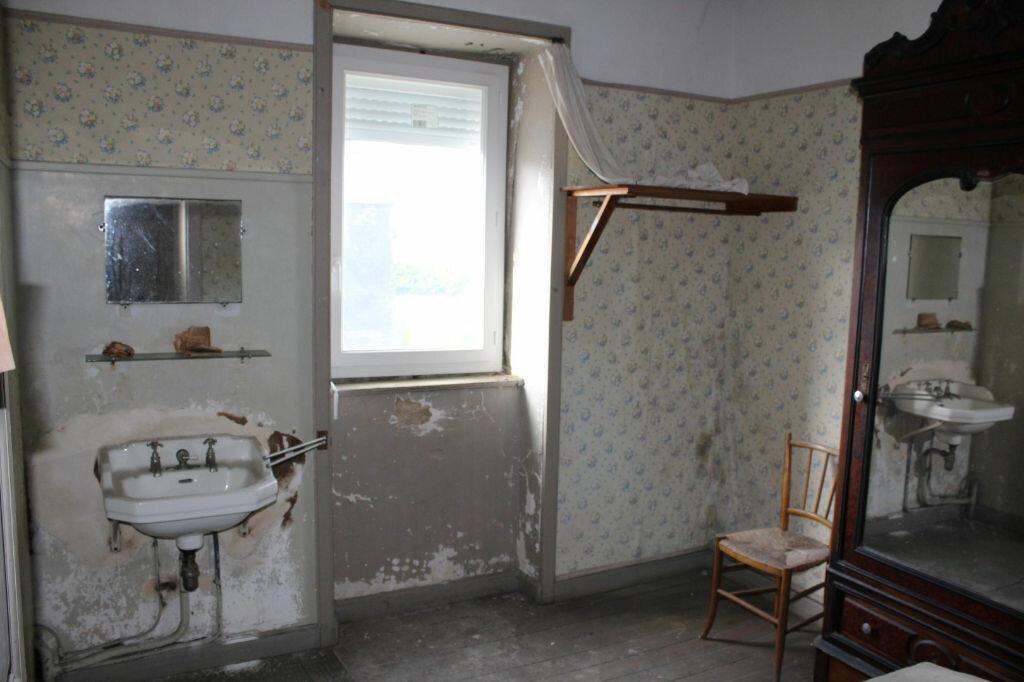Achat Maison 14 pièces à Saint-Quay-Portrieux - vignette-18