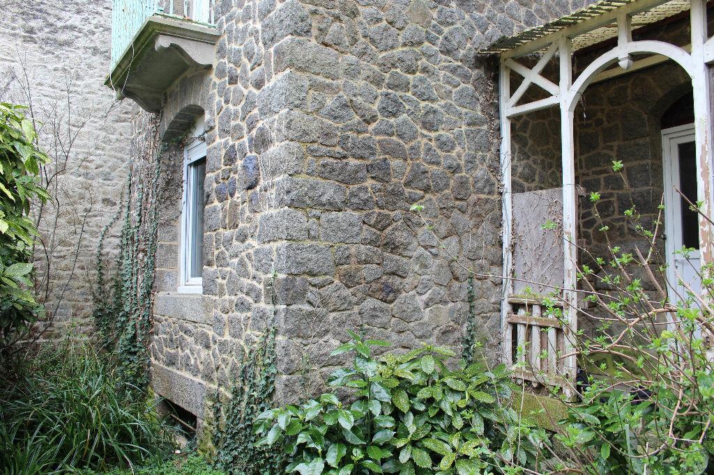 Achat Maison 6 pièces à Saint-Brieuc - vignette-2