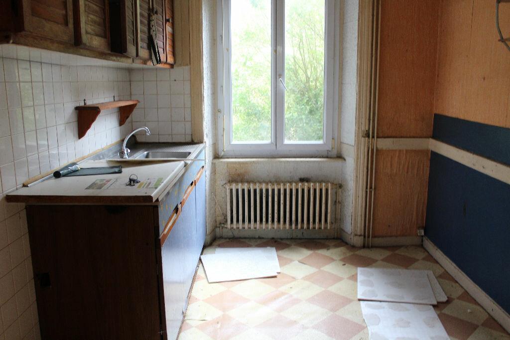 Achat Maison 6 pièces à Saint-Brieuc - vignette-3
