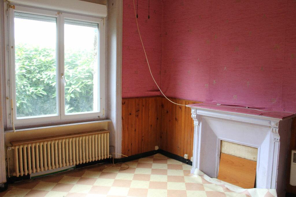 Achat Maison 6 pièces à Saint-Brieuc - vignette-4
