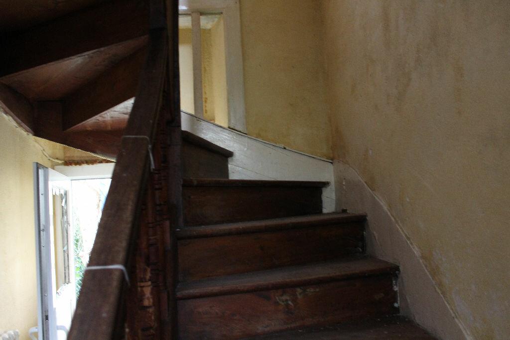 Achat Maison 6 pièces à Saint-Brieuc - vignette-5
