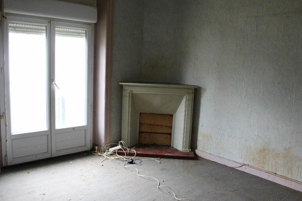 Achat Maison 6 pièces à Saint-Brieuc - vignette-6