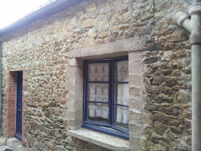 Achat Maison 2 pièces à Guingamp - vignette-1