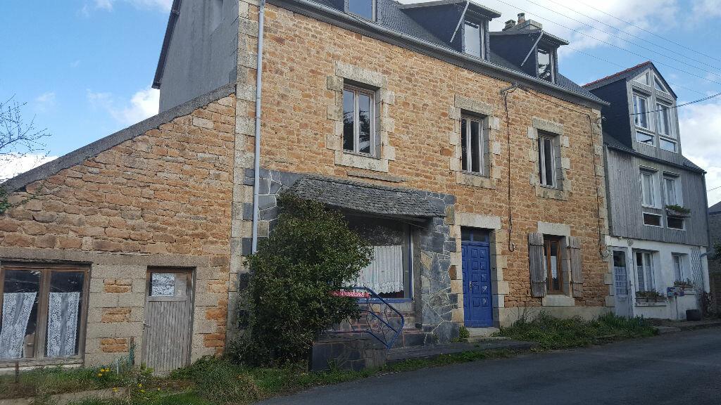 Achat Maison 8 pièces à Trébeurden - vignette-1