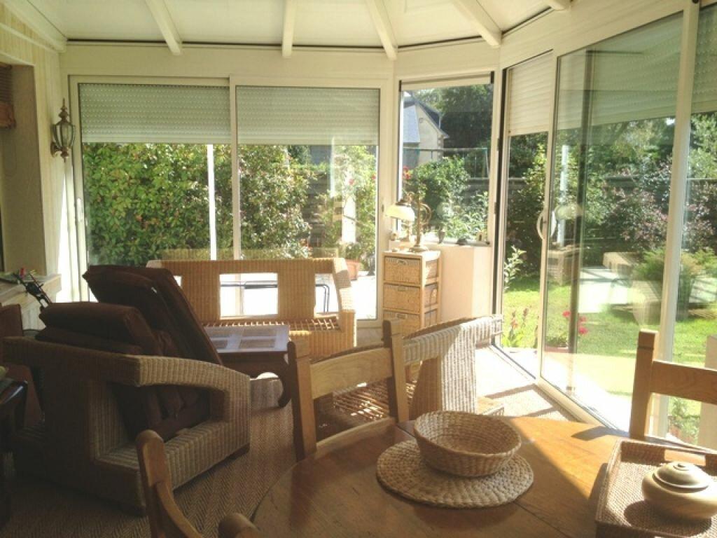 Achat Maison 10 pièces à Pleumeur-Bodou - vignette-3