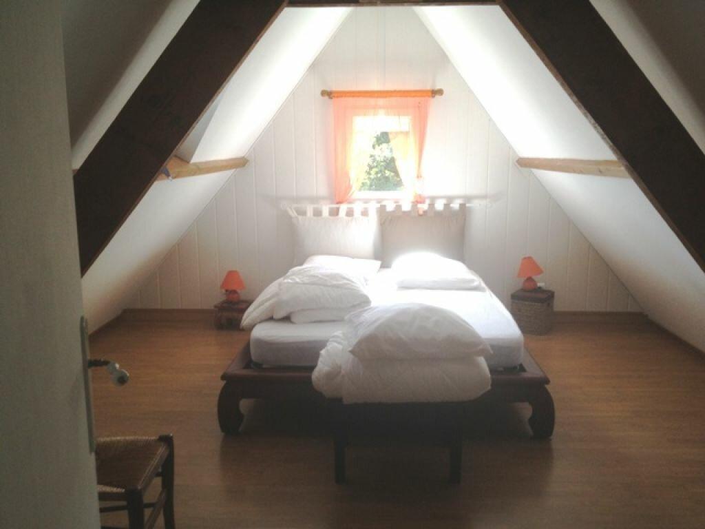 Achat Maison 10 pièces à Pleumeur-Bodou - vignette-12