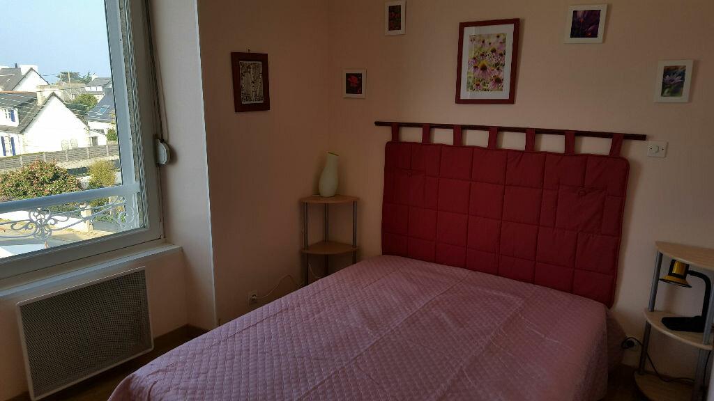 Achat Appartement 2 pièces à Trébeurden - vignette-5