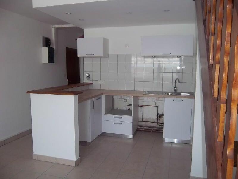 Location Appartement 3 pièces à Perros-Guirec - vignette-2